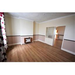 Girven Lounge 3.jpg