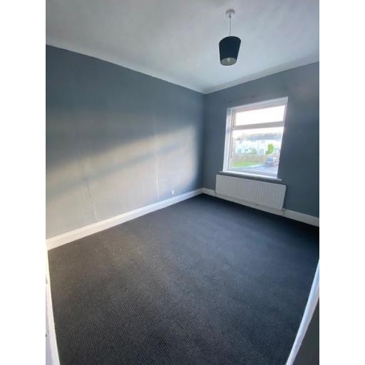 131 Victoria Street Bedroom 2.jpg