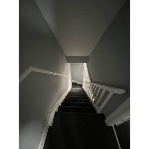 Seventh Street Stairs complete.jpg