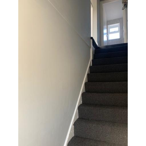 Hawthorn Terrace - Stairs.jpg