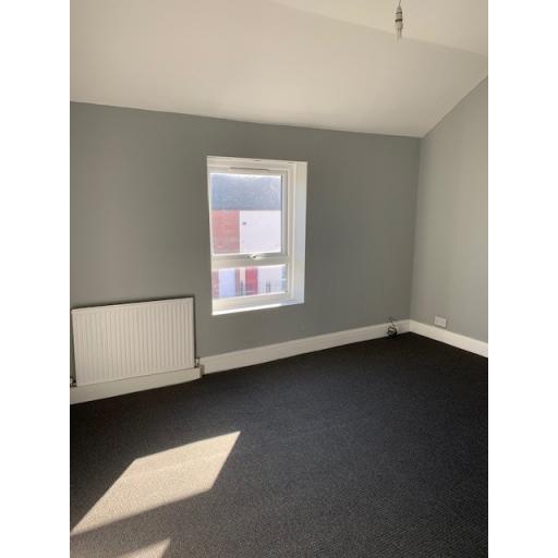Hawthorn Terrace - Bedroom 3.jpg