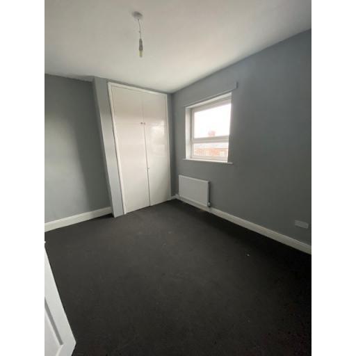 Seventh Street Bedroom complete.jpg