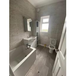 25 Bradlety Street Bathroom.jpg