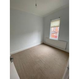 15 West View Bedroom.jpg