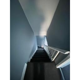131 Victoria Street Stairs.jpg