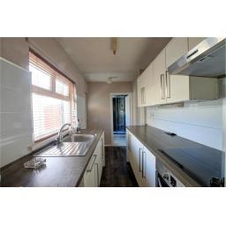 4 Bircham Kitchen 1.jpg