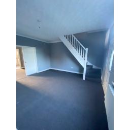 131 Victoria Street Lounge stairs.jpg