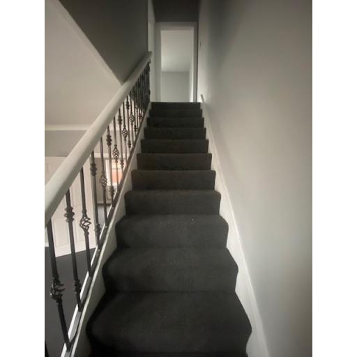 21 Eigth Street  complete stairs.jpg
