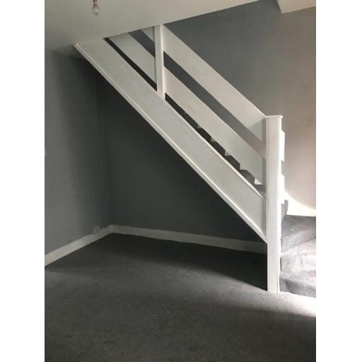 17 Forth Street Stairs.jpg