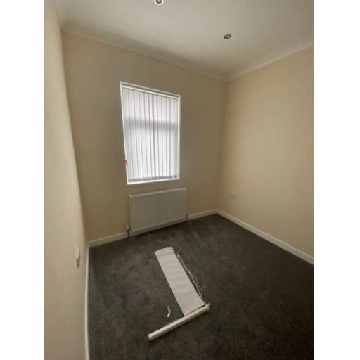 25 Bradlety Street Bedroom.jpg