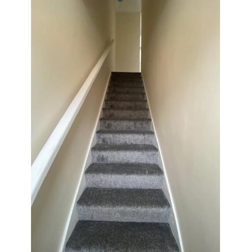 25 Bradlety Street Stairs.jpg