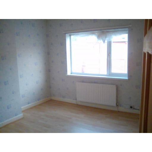 65 Albert Street Bedroom 2.jpg