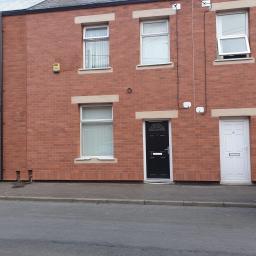 7 Poplar Street External.jpg
