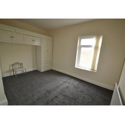 24 Hardwick Street Bedroom.jpg