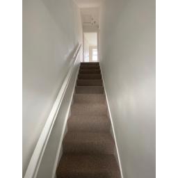 Chapel Stairs.jpg