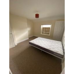 Chapel Bedroom.jpg