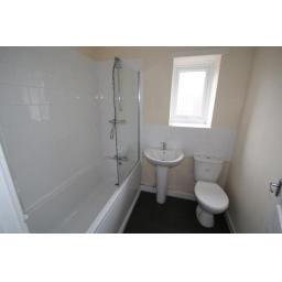 Mulberry Terrace Bathroom v2.jpg
