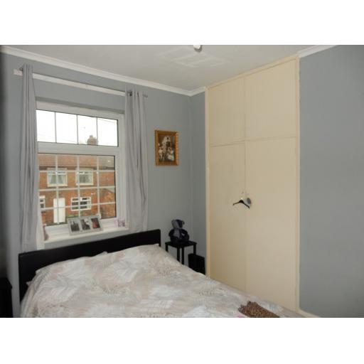 Easinton Street Bedroom 2.jpg