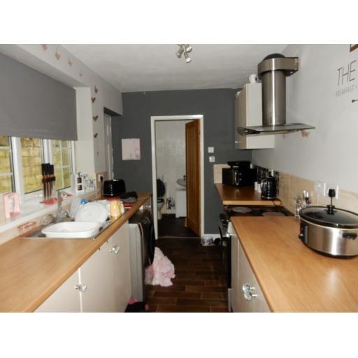 Easinton Street Kitchen.jpg