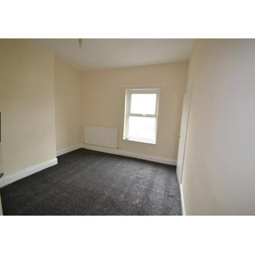 24 Hardwick Street Bedroom 2.jpg