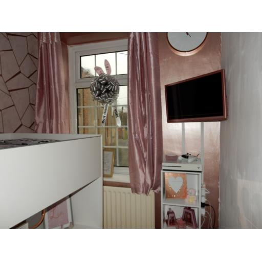 Easinton Street Bedroom 3.jpg