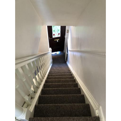 21 Bradley Street Stairs.jpg