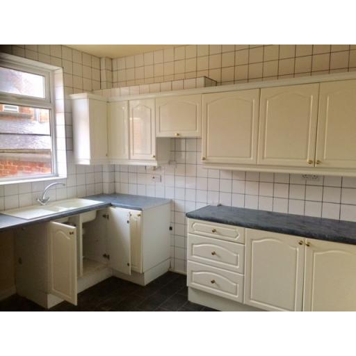 28 Stephenson Street Kitchen.jpg