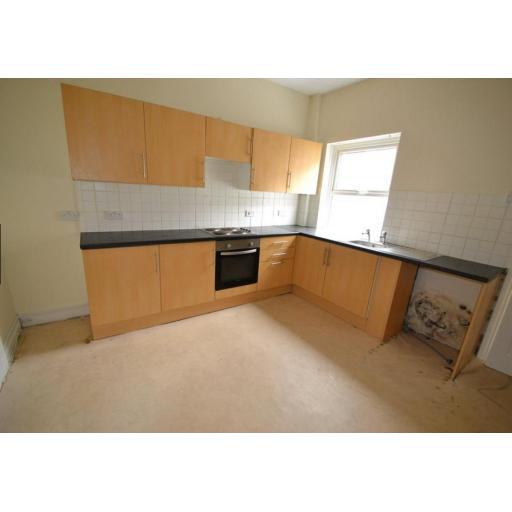 24 Hardwick Street Kitchen.jpg