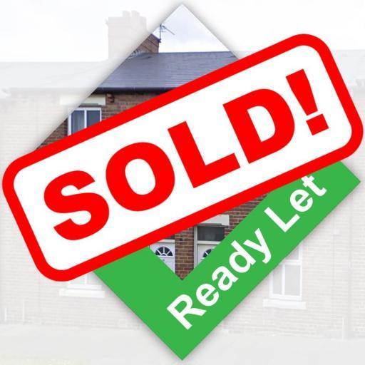 Bessemer Street, Ferryhill, DL17 8NJ - 10% Yield