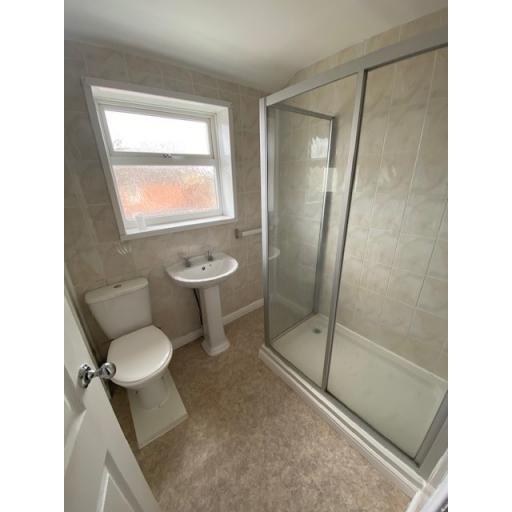 Chapel Shower Room.jpg