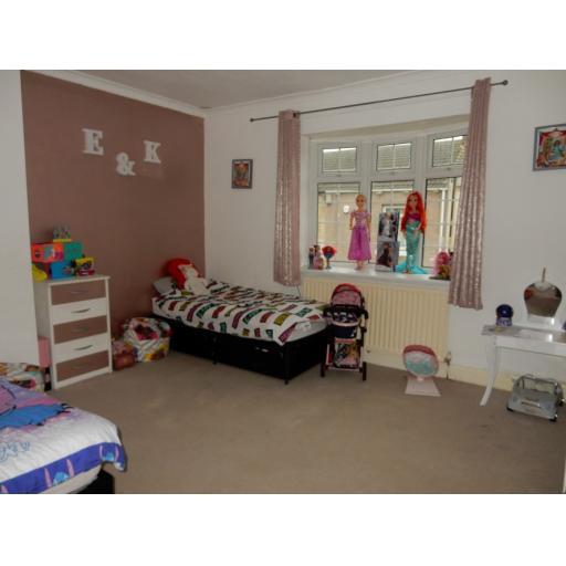 Easinton Street Bedroom.jpg