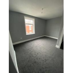 Strangeways bedroom 1.jpg