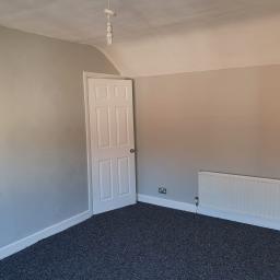 57 Queen Street bedroom.jpg