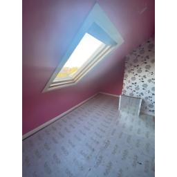 Girvin Terrace Bedroom 2.jpg