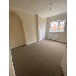 Westcot Terrace Bedroom 1.jpg