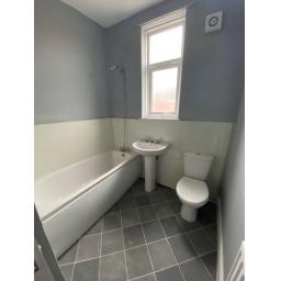 Strangeways bathroom.jpg
