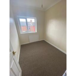 Westcot Terrace Bedroom.jpg