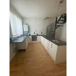 Girvin Terrace Kitchen 2.jpg
