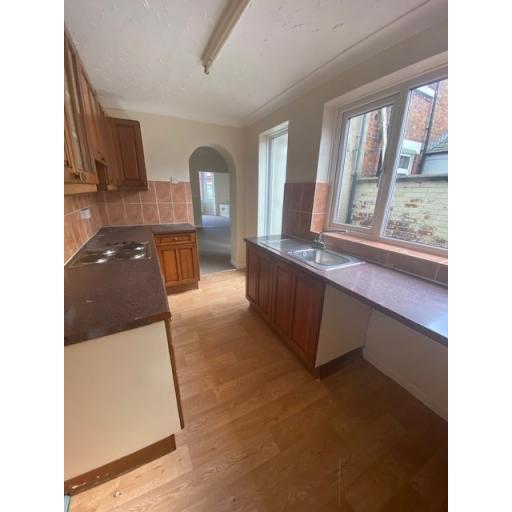 Westcot Terrace Kitchen 2.jpg