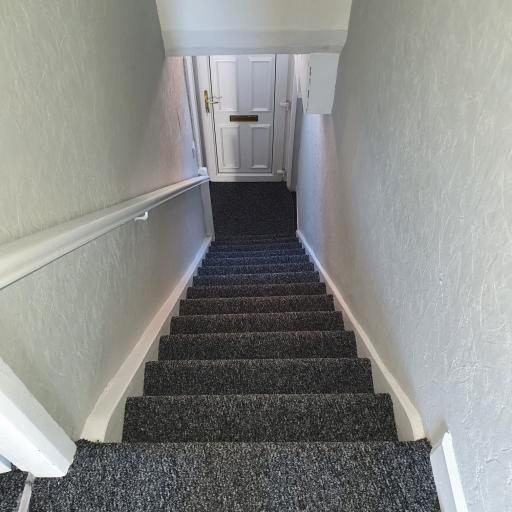 57 Queen Street stairs.jpg