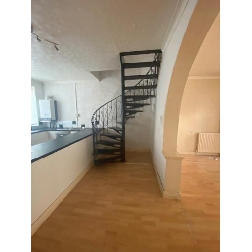 Girvin Terrace Kitchen.jpg