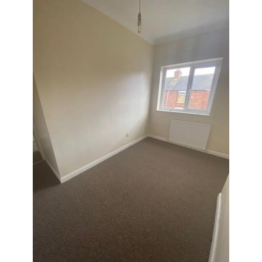 Westcot Terrace Bedroom 2.jpg