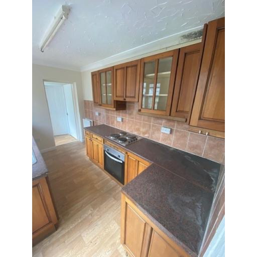 Westcot Terrace Kitchen.jpg