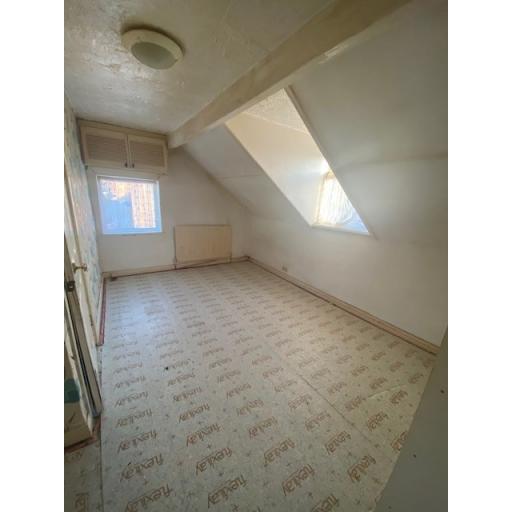 Girvin Terrace Bedroom.jpg