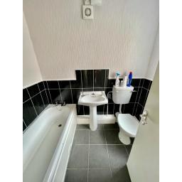 22 Fourth Street bathroom.jpg