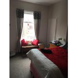 12 Eleventh Street Bedroom 2.png