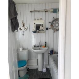 45 Tenth Street Bathroom.jpg