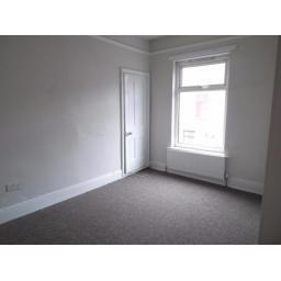 9 Eighth Street Bedroom.jpg