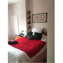 12 Eleventh Street Bedroom.png