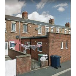 9 Fairy Street external rear.png